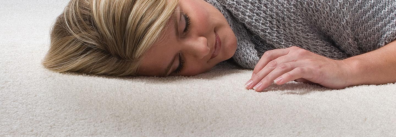 Infinity Panama City Fl Sharp Carpet Amp Ceramic Tile