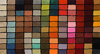 Area Rug Colors